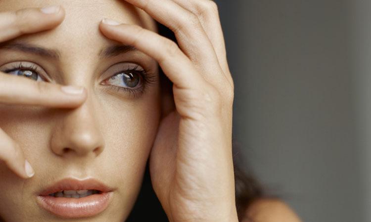 Afrontar la ansiedad ante peligros externos