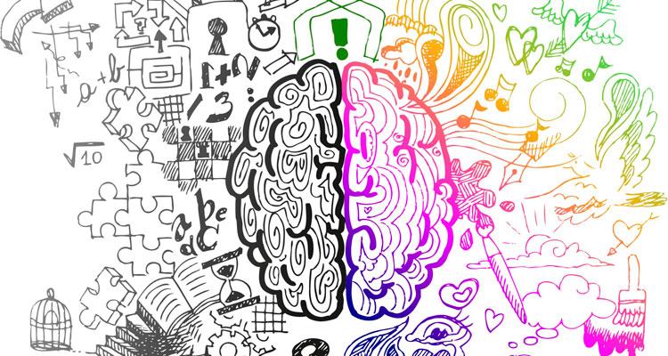 Comprender la ansiedad