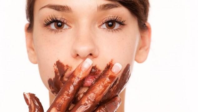 La ansiedad por comer