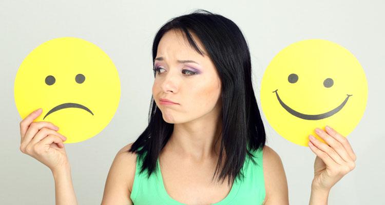 Pensamiento Positivo Frases